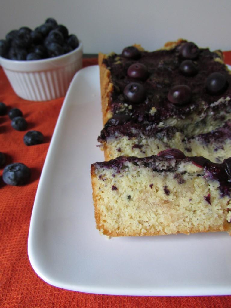 glutenfreeblueberrybread2