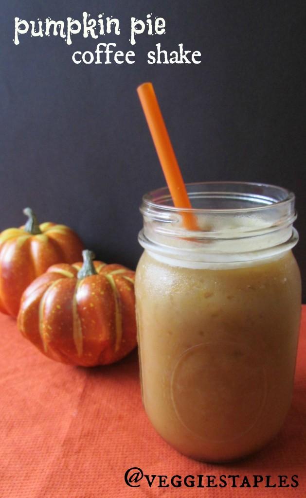 pumpkinpiecoffeeshake