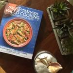 Mediterranean Paleo Cooking Giveaway