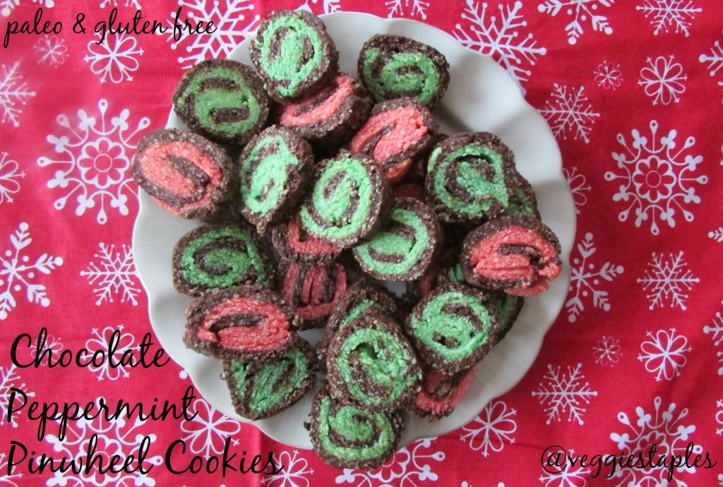 paleoglutenfreechocolatepeppermintpinwheelcookies