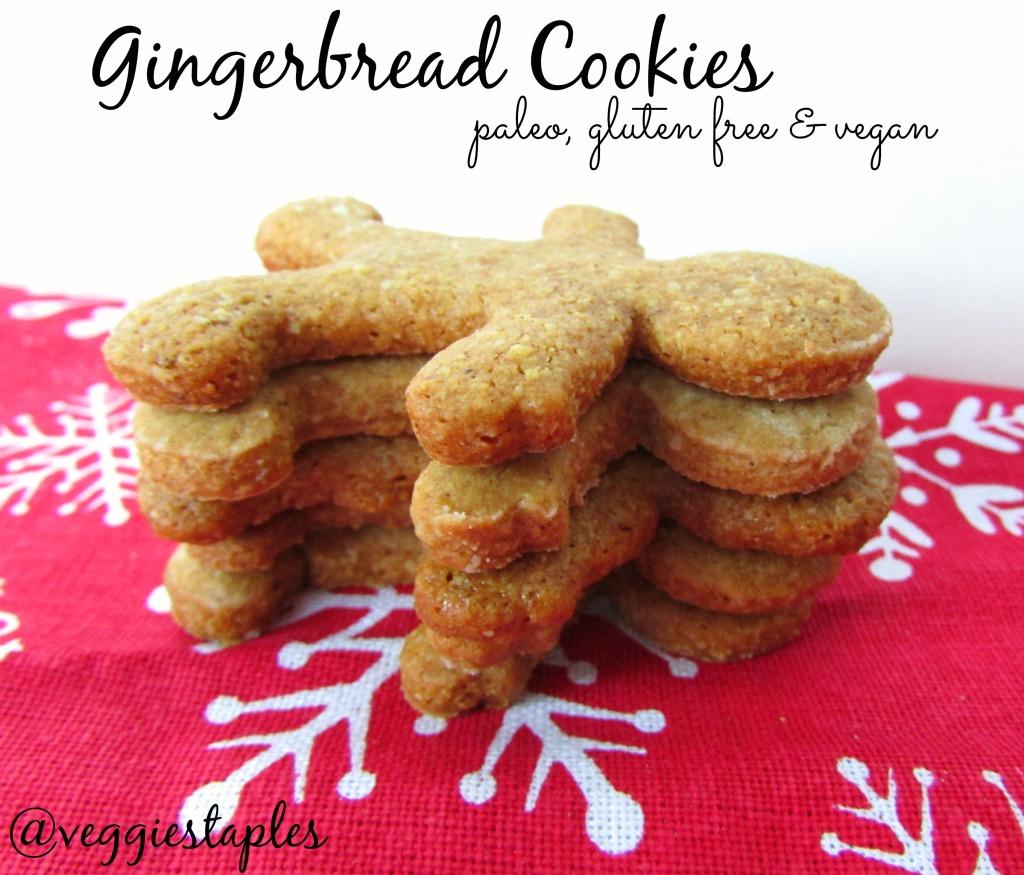 paleoveganglutenfreegingerbreadcookies