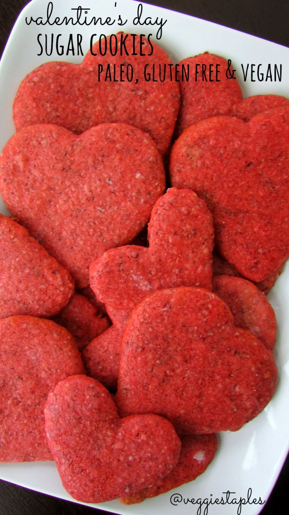 paleosugarcookies