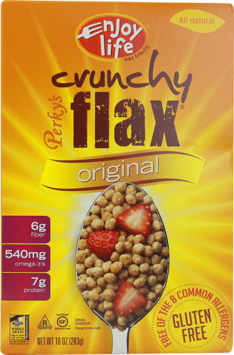 Enjoy-Life-Perkys-Crunchy-Flax-Cereal-Gluten-Free-853522000917