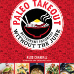 Paleo Takeout Review