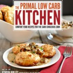 Primal Low Carb Kitchen Review
